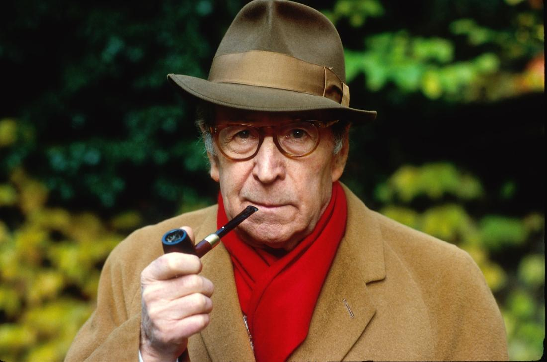 The Simenon collection