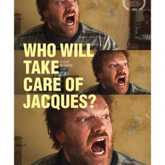 What are we going to do about Jacques?